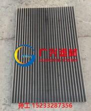 振动筛筛板焊接筛板平板筛板衡水生产厂家图片