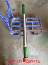 衡水筛管生产厂家图片