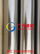 楔形网滤芯衡水专业生产厂家图片