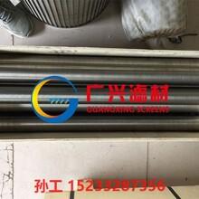 砂磨机滤芯楔形网滤芯衡水专业生产厂家图片