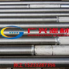 不銹鋼篩管衡水生產廠家圖片
