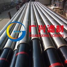 地热井滤水管衡水专业生产厂家图片