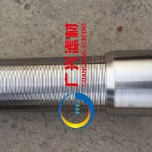 贵州井滤水管现货供应图片