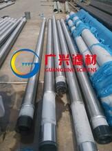 广东石油筛管直径89生产厂家图片