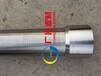 遼寧丹東纏絲濾水管價格