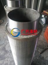 辽宁铁岭井用滤水管价格图片