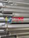江蘇無錫燭式過濾機濾芯專業廠家