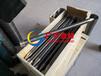 廣東反沖洗過濾器濾芯廠家生產