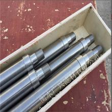 不銹鋼中排支管繞絲管支管實體老廠