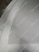 河南鄭州動物油脂浸出器楔形篩哪里有生產廠家
