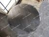 河南鄭州菜籽大豆油脂浸出裝置條縫篩板哪里的廠家做的好