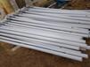供应灯杆路灯杆4至15米热镀锌喷塑锥形路灯杆