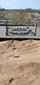 山西運城擎天柱制作價格從優圖片