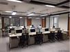 西安网站建设,就找陕西网营信息科技