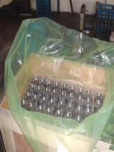 厂家直销0.1mm绿色环保防锈膜河北环瑞化工有限公司