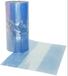 河南发动机缸体缸盖专用防锈膜防锈袋河北环瑞厂家样品免费邮寄