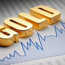 12月12日黄金价格下跌创下5个多月最低价格