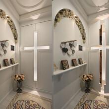 专业承接新房装修、二手房装修改造、别墅装修、洋房装修