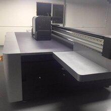 深圳平板打印机2513厂家