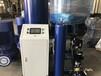 变频补水定压装置定压补水装置选型