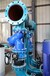 陕西板式换热器选型/双合盛好产品/西安无负压供水设备厂家