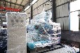 西安换热机组/换热机组生产厂家/板式换热机组厂家