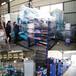 新疆板式换热器厂家/板式换热器型号参数/水水板式换热器价格