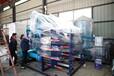新疆容积式换热器/换热机组/板式换热机组生产厂家