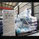 陜西板式換熱機組原理/好產品選雙合盛/西安變頻恒壓供水機組
