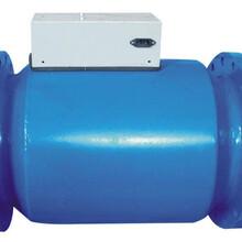 新疆电子水处理器作用/内蒙多功能电子水处理器/双合盛图片