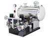 德州无负压供水设备价格德州二次变频供水设备上海凯泉水泵直销