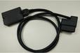 汽车黑匣子:A2深圳智慧车联车载电子OBD模块安全节能解决方案