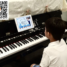 琴童家长必看!孩子学钢琴竟然对大脑这么有帮助?