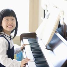 美悦钢琴:学习钢琴的八大好处