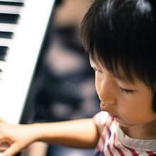 美悦钢琴获真格基金1200万元Pre-A轮融资,将陪练和教学相结合