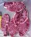 注脂牛肉乳化劑