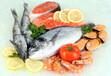 易碎巴沙魚保水劑龍利魚保水劑款式新穎