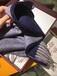 gucci羊絨圍巾burberry山羊絨圍巾廣州廠家供應