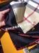 大s同款gucci围巾英国代购burberry围巾海外代购保证品质