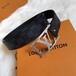 爱马仕皮带扣材质,正品lv皮带古驰的皮带多少钱