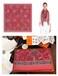 代购gucci围巾羊绒围巾,高端品质