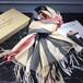 原版lv围巾英国代购burberry围巾,广州厂家供应
