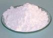 PC无卤阻燃剂,高川磺化超低添加量0.2%,达到ul94