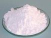 环氧树脂无卤阻燃剂DJ701