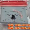 青岛Q034抛丸器,双星抛丸器,进口抛丸器,抛头,迪砂抛丸器