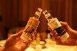苦荞酒代理紫荞印象苦荞酒代理富硒苦荞酒代理