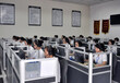 马鞍山三星中央空调官方网站各点售后服务维修咨询电话欢迎您