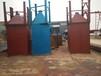 熔炼炉除尘器,3吨6吨8吨10吨铝厂熔炼炉除尘设备,厂家批发
