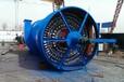钢铁厂除尘设备,炼钢厂除尘设备专业生产厂家,钢铁厂除?#23601;?#30827;报价