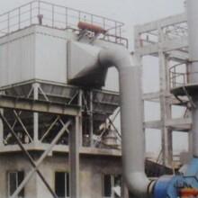 钢铁厂除尘器,钢铁厂矿槽除尘设备,矿槽上下除尘设备专业生产厂家图片